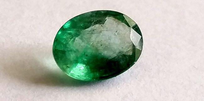 Smaragd: Werking en spirituele betekenis