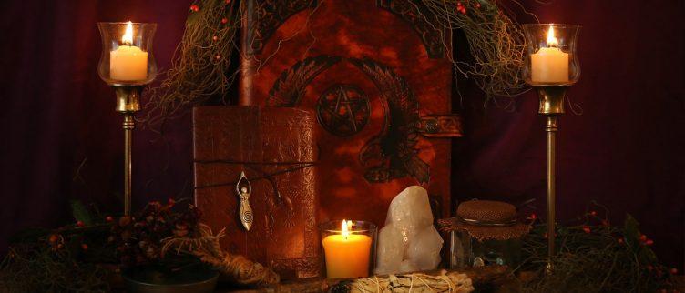 Wat is Wicca? Alles over de Wicca hekserij en religie