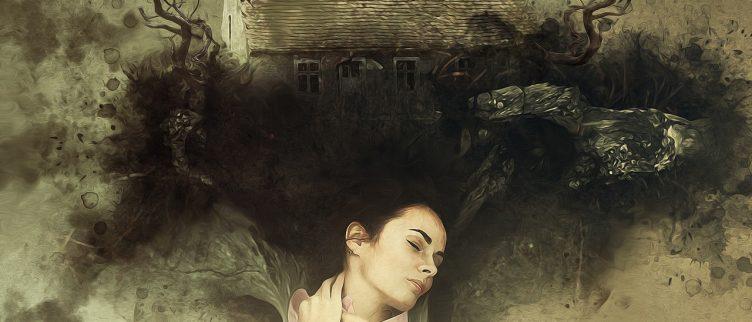 Dromen over de dood: wat betekent dat?