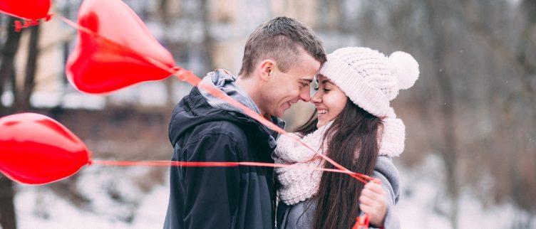 Dating Kingston Ontario