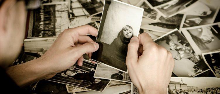 Foto reading; Alles over het lezen van foto's