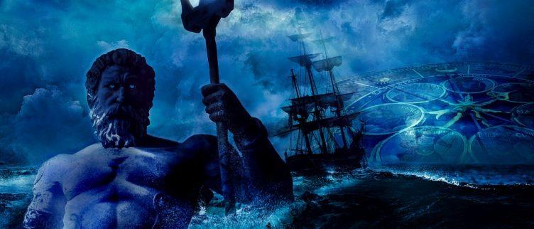 Horoscoop sterrenbeeld Waterman: karakter, carrière & liefde
