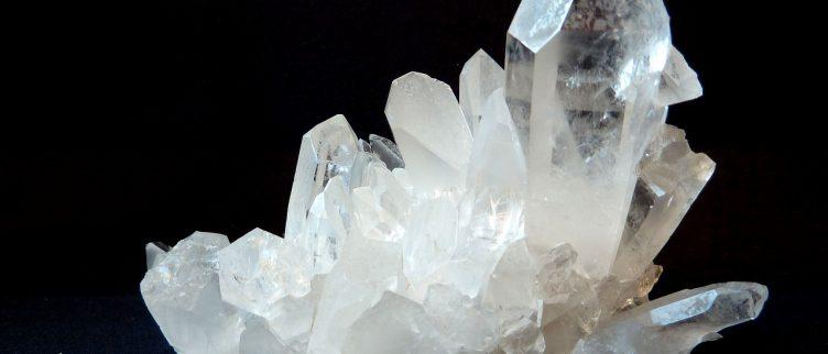 Bergkristal: Werking en spirituele betekenis